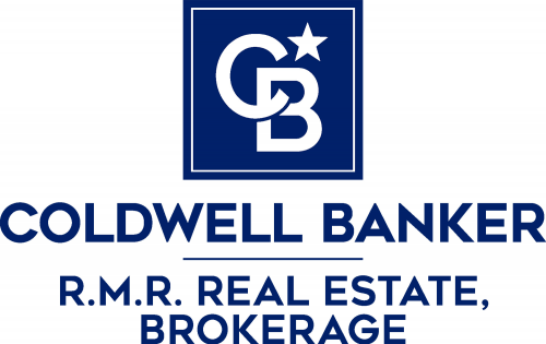 Coldwell Banker RMR Real Estate, Brokerage
