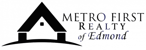 Metro First Reawlty of Edmond, Tasha Kinney