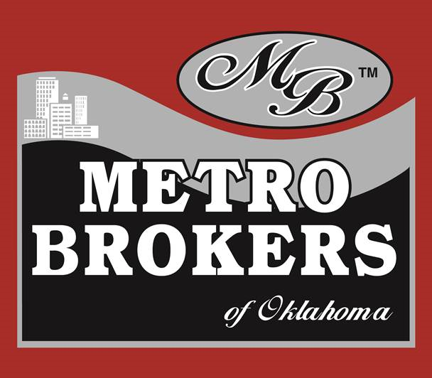Spot On OK/ Metro Brokers of Oklahoma