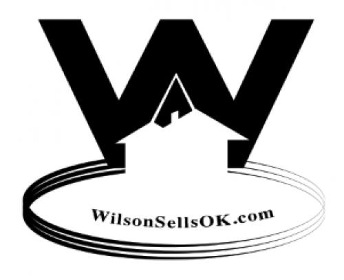 Wilson Team