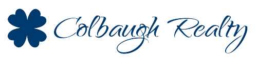 Colbaugh Realty