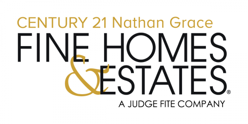 Fine Homes and Estates Century 21 Nathan Grace