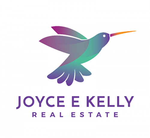 Hummingbird Realty/ BROKER