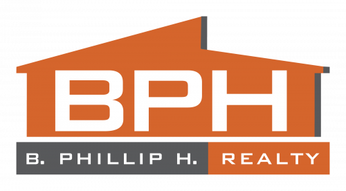 Bph Realty Dallas Tx