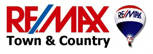 RE/MAX - Town & Country