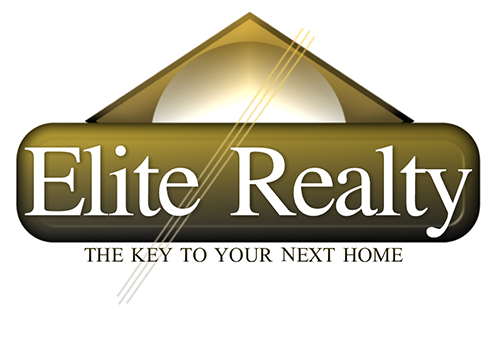 Elite Realty, LLC