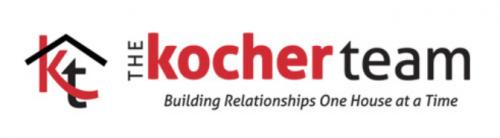 The Kocher Team