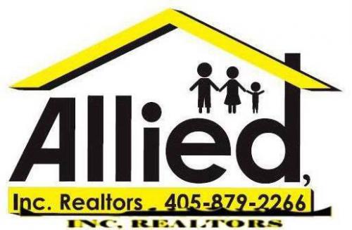 Allied Inc Realtors