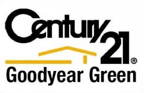 Century 21- Goodyear Green
