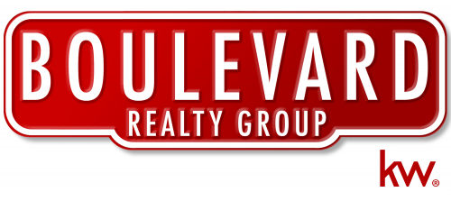 Boulevard Realty Group at Keller Williams Bloomington