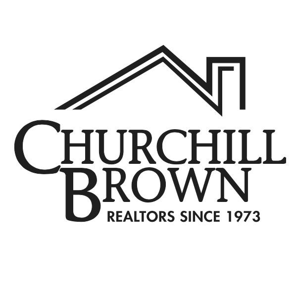Churchill-Brown Nichols Hills Office