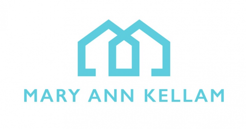 KW - Mary Ann Kellam Group