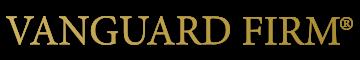 Vanguard Firm, LLC.